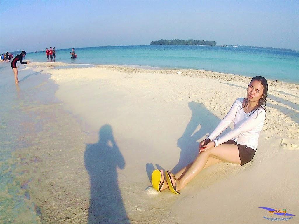 Pulau Harapan, 23-24 Mei 2015 GoPro 65