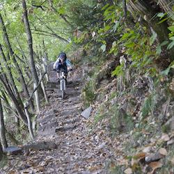 Freeridetour Dolomiten Bozen 22.09.16-6231.jpg