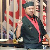 event phuket Sanuki Olive Beef event at JW Marriott Phuket Resort and Spa Kabuki Japanese Cuisine Theatre 102.JPG