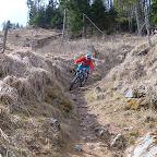 Trail & Technik jagdhof.bike (60).JPG
