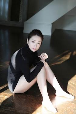 Nakamura Miu 仲村美海
