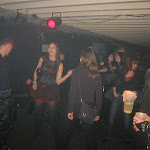 Peccatum Dulce Februar 05