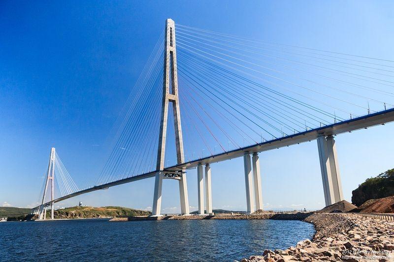 russky-bridge-1