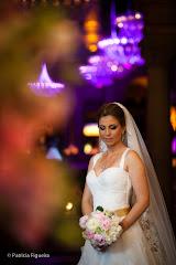 Foto 0838. Marcadores: 05/11/2011, Casamento Priscila e Luis Felipe, Fotos de Vestido, Glorinha Pires Rebelo, Rio de Janeiro, Vestido, Vestido de Noiva