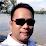 juw Lao's profile photo