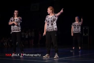 Han Balk Agios Dance In 2013-20131109-033.jpg