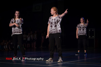 Han Balk Agios Dance In 2013-20131109-033.jpg