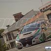 Circuito-da-Boavista-WTCC-2013-373.jpg