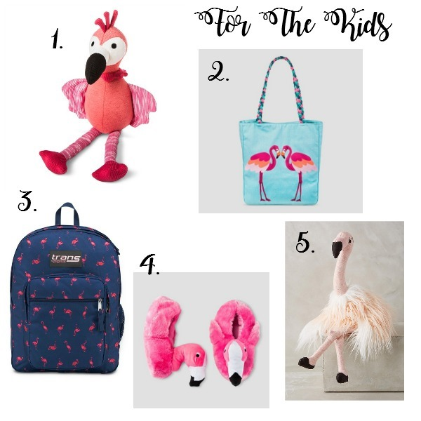 [flamingos_for_kids3]