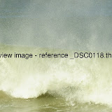 _DSC0118.thumb.jpg