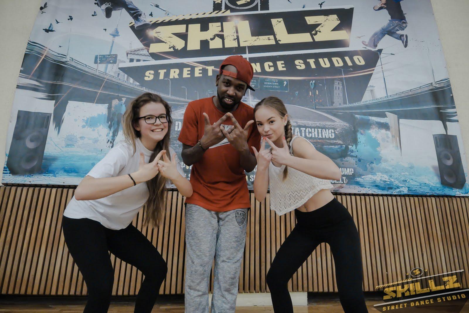 Jiff Di Bossman dancehall workshop - P1140666.jpg