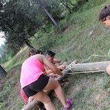 Campaments Estiu Cabanelles 2014 - IMG_0314.JPG