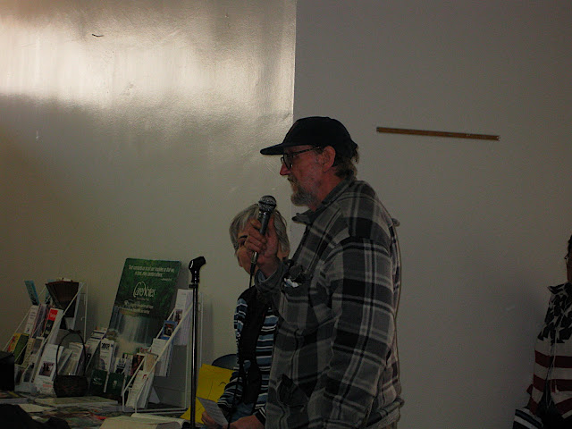 2010 Feeding the Homeless - Walteria - IMG_3124.JPG