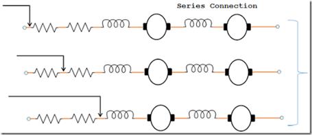 series-parallel-and-resistance-control-method-1
