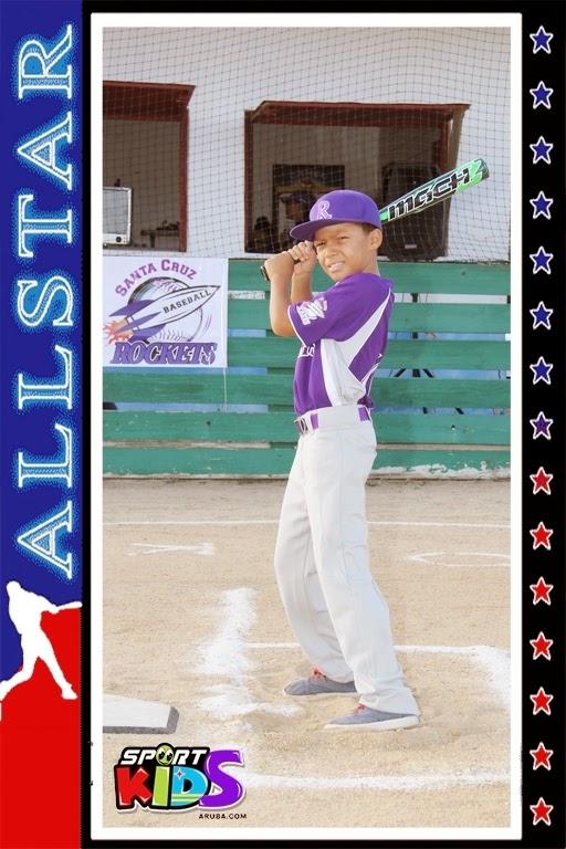 baseball cards - IMG_1501.JPG
