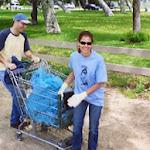 Shopping-for-Trash.jpg