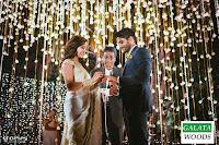 Samantha Naga Chaitanya Engagement Photos Images Pics Stills Pictures Wallpapers