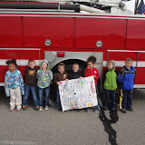 FFD Fire Prevention