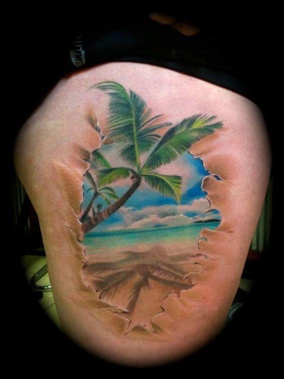 rasgado_praia_coxa_tatuagem
