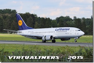 16-Hamburgo_last_day-EDDL-0528-VL