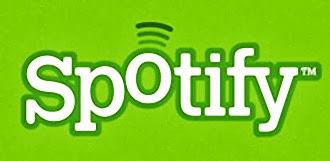 Spotify lanza Connect, para escuchar tu música donde quieras