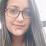 Julimar Aldana Alvarado's profile photo