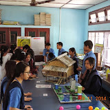 Science Exhibition at VKV Itanagar (21).JPG