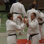 interclub heren 04mei 006.jpg