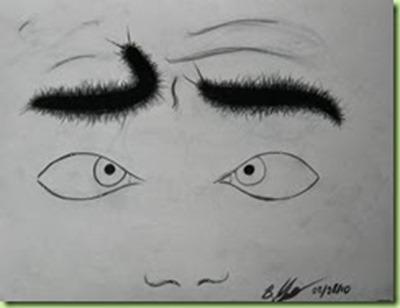 Caterpillar_Eyebrows_by_absolute_freak_thumb