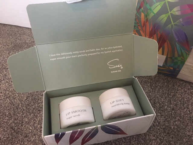 Tropic Skincare: Review | LolaBelle Beauty Blog