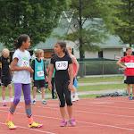 Junior Olympics 2015 088.jpg