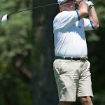 Justinians Golf Outing-82.jpg