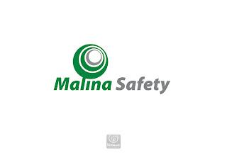 logo_malina_010 kopie