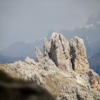 Making of Fotoshooting Dolomiten 28.05.12-2432.jpg