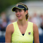 Julia Görges - AEGON Internationals 2015 -DSC_0930.jpg