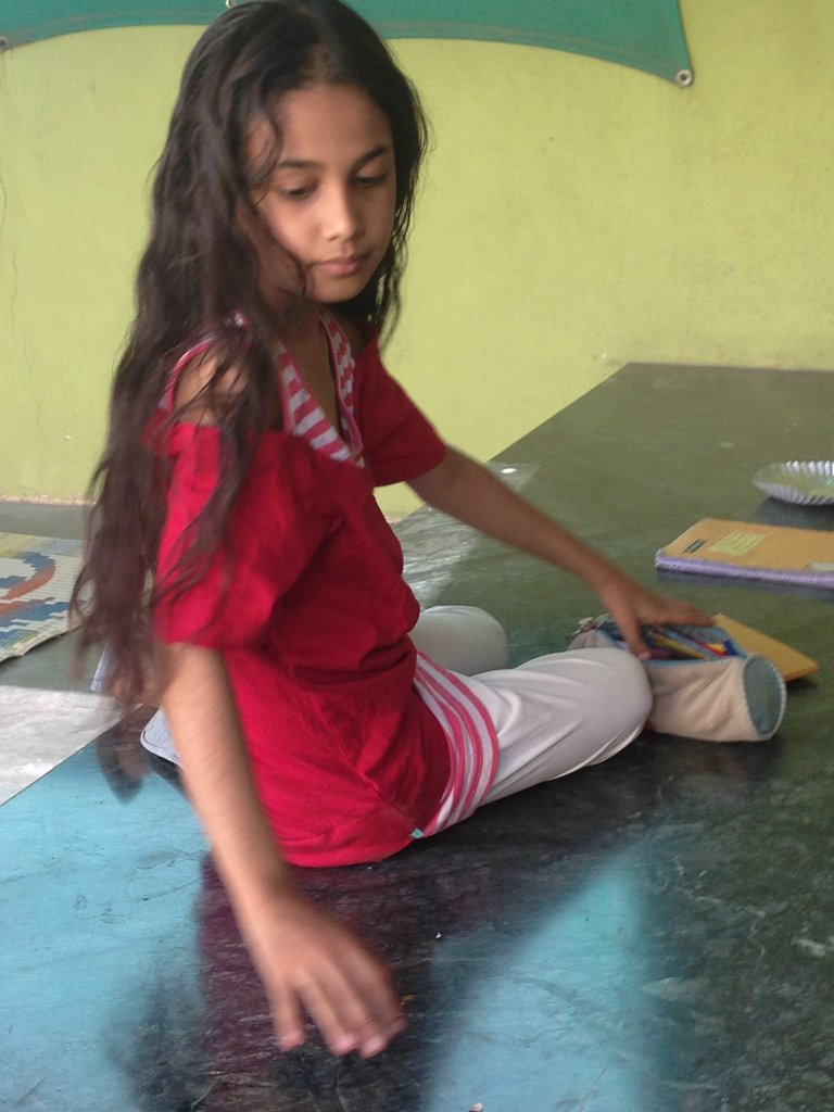 Imgsur Ru Cheap saba khalid 15 | international girls pic album