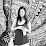 Ji Seo's profile photo