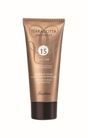 Terracotta Sun Protect 15