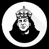 Jiří Kára