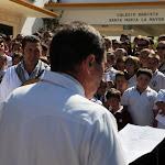 CaminandoalRocio2011_408.JPG