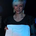 22.10.11 Tartu Sügispäevad / Kultuuriklubi pidu - AS22OKT11TSP_FOSA028S.jpg