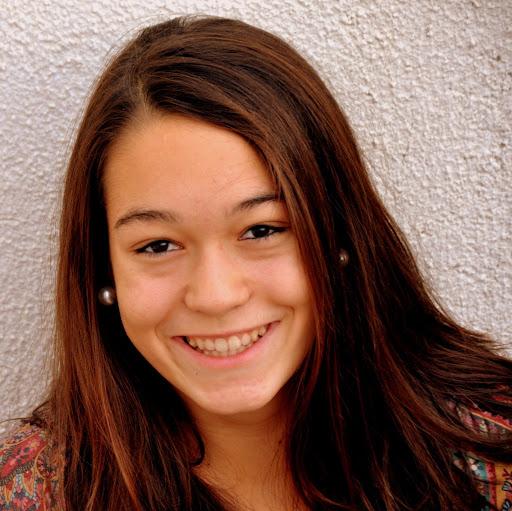 Claudia Oller
