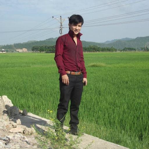 Hao Truong Photo 25