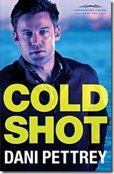 1 Cold Shot