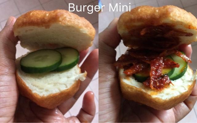 http://msnurain.blogspot.com/2016/11/resepi-donut-step-by-step.html