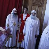 Consecration of Fr. Isaac & Fr. John Paul (monks) @ St Anthony Monastery - _MG_0735.JPG