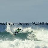 _DSC2645.thumb.jpg