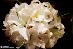 Foto 0175. Marcadores: 17/07/2010, A Roseira, Bouquet, Buque, Casamento Fabiana e Johnny, Fotos de Bouquet, Fotos de Buque, Rio de Janeiro