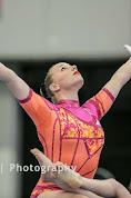 Han Balk Fantastic Gymnastics 2015-2158.jpg