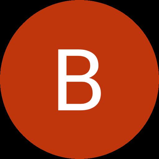 Beth B